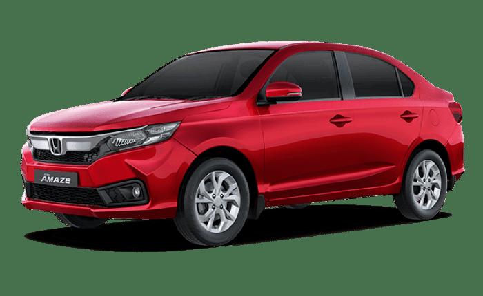 Buy A Good Used Honda Car